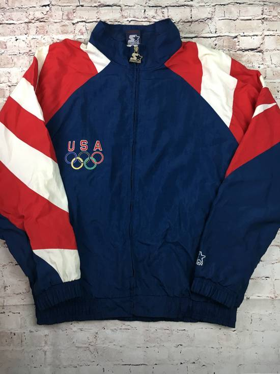 usa bugs bunny olympic