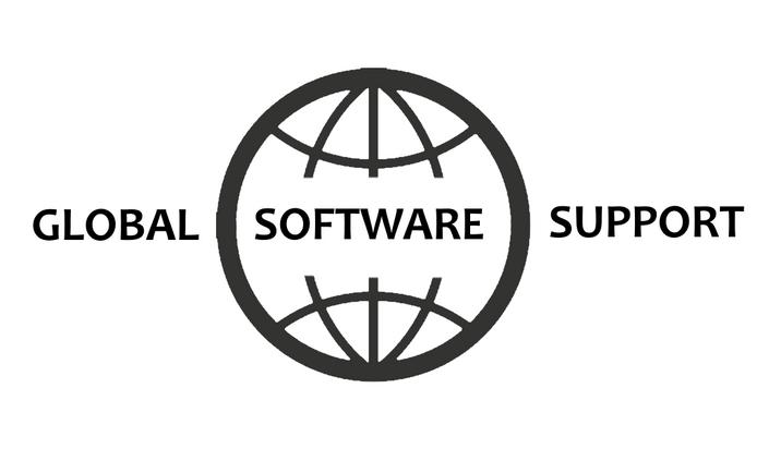 GlobalSoftwareSupport