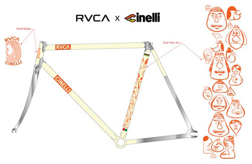 rvca-barry-mcgee-cinelli-bike-1
