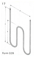 Form 02B