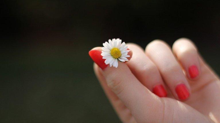 É preciso separar a insegurança do amor