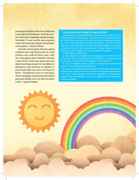 10-01-ciencia-em-foco04