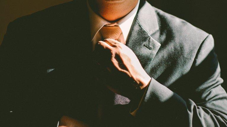 Autoliderança: grandes líderes comandam, primeiramente, a si mesmos