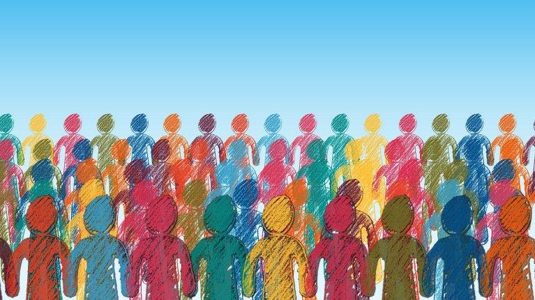 2019, o ano da renovação: qual é meu papel nas mudanças coletivas que desejo?