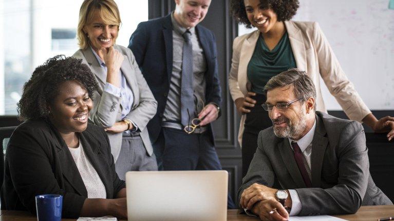 O que você pode fazer agora mesmo para trabalhar melhor em equipe