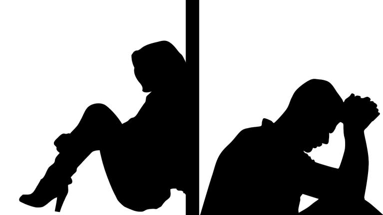 Vida a dois: como agir com mais Inteligência Emocional