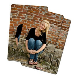 wallet size photos with