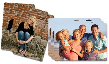 wallet size photo prints