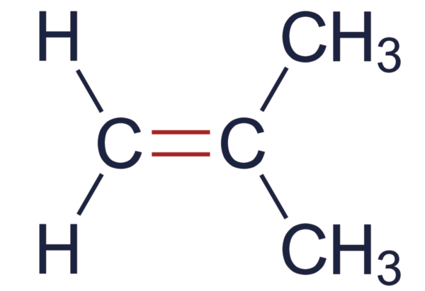 Organic Compounds and Hydrocarbon Functional Groups