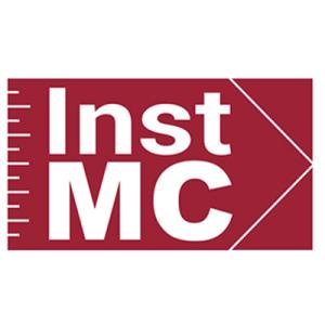 Member (MInstMC)