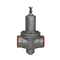 Reducerventiler (Pressure Reducing Valve Type AB) Image