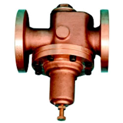 Type-C9-High-Pressure-Reducing-Valve