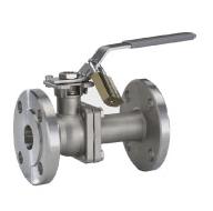 ball-valve-AF90D
