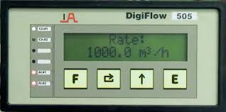 digiflow-505
