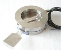 Sprängbleck/Sprängpaneler (NAM 03/HT Magnetic Alarm) Image