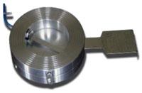 Sprängbleck/Sprängpaneler (NAM 05 Inductive Alarm) Image