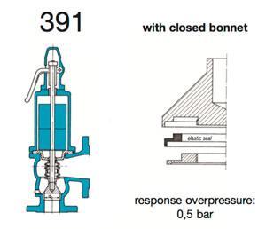safety-valve-model-391
