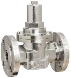 Reducerventil DRV 850 Dn 15-50 (Pressure reducing valve DRV 850 Dn 15-50 ) Image