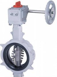 Reglerventil 508V EPDM, NBR (Control Valve 508V EPDM, NBR ) Image