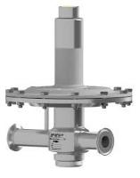 BKV2 Reduceringsventil lågtryck Dn 25 Image