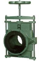 G.S.1 Model pinch valve Image