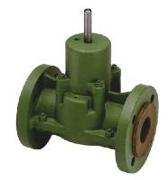 G.S.22 Model pinch valve Image