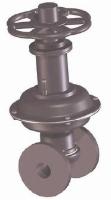 G.S.52A FB REG Diaphragm valve Image