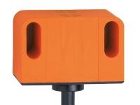 IN5290 Induktiv dubbelgivare för ventilställdon Image