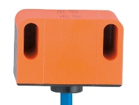 NN5009 Eex Induktiv NAMUR-dubbelgivare för ventilställdon Image