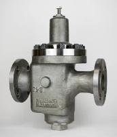 Pressure reducing valves type C 9 Image