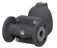 """FLT37 Carbon steel 11/2""""-2"""" DN 40-50 Image"""