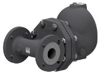 """FLT39 Carbon steel 2"""" DN 50 Image"""
