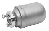 UFS32 Float and thermostatic steam traps, Stainless steel Image
