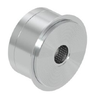 TSW22 Stainless Steel Wafer Design DN 15- 25 Image