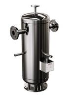 TDG, Carbon and stainless steel Flanges EN or ASME Sockets BSP or NPT Image