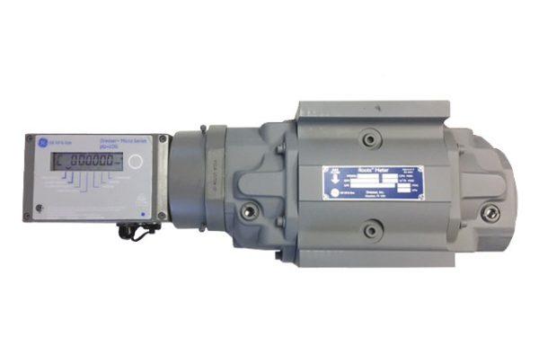 2M175 Series Gas Meters  In Stock  Official Dresser