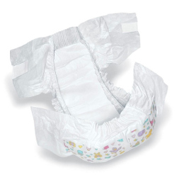 Не знаете какие подгузники лучше для новорожденного Поможем выбрать и подскажем советом