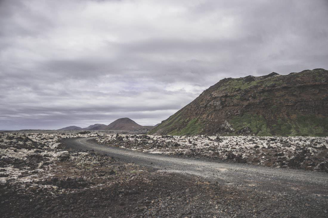 Visiter Reykjavik et la Péninsule de Reykjanes - Islande jour 1