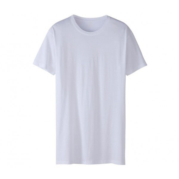 t shirts with polyester