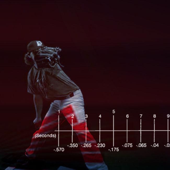 Pitching Video Analysis