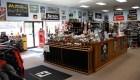 Complete Pro Shop