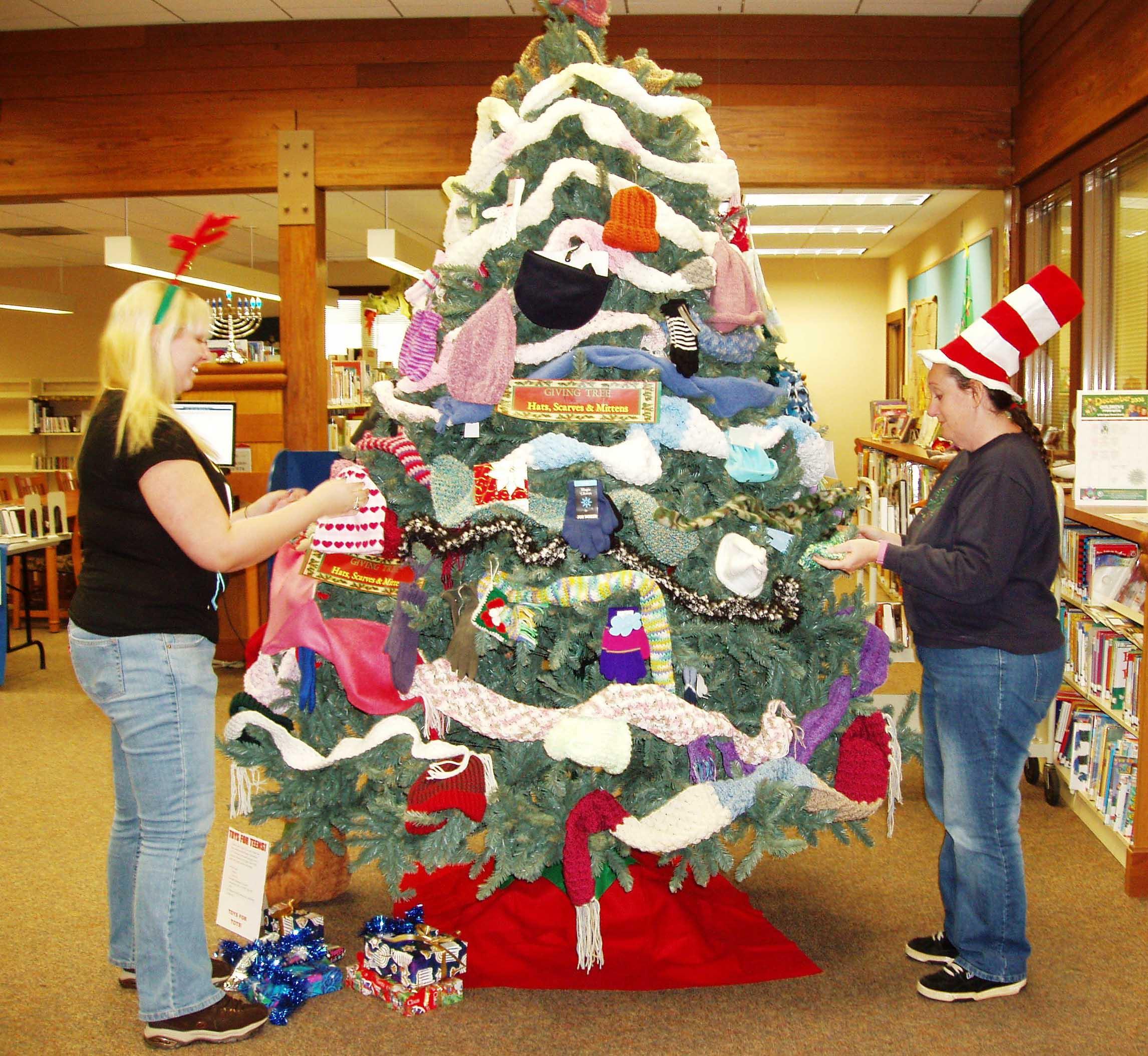 small-christmas-2008-001