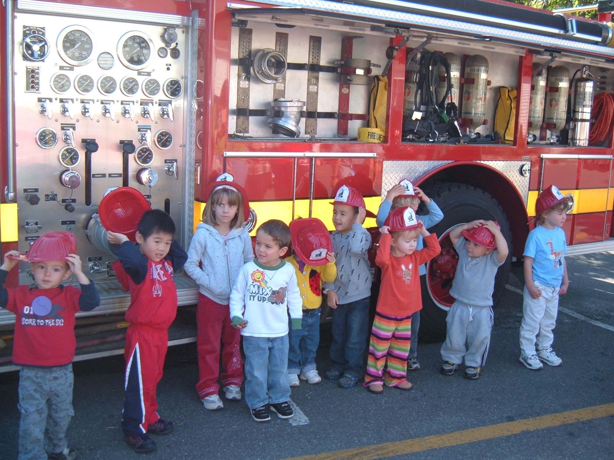 small-Tuckerton- Fire Safety Program 001