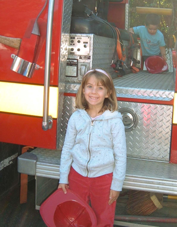 small-Tuckerton- Fire Safety Program 002