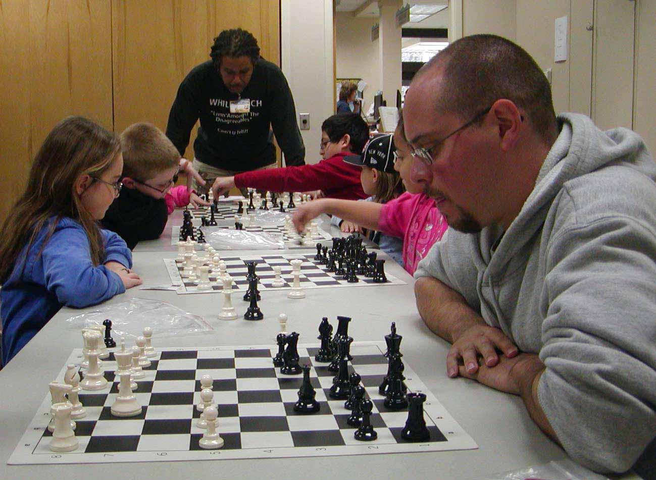 small-chess club Nov7 005_edited-1