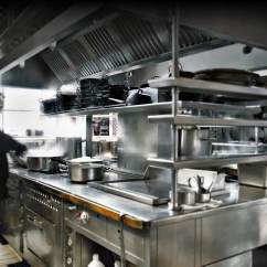 Commercial Kitchen Hood Cleaning Tiles Backsplash Services  Wow Blog