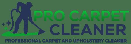 Pro Carpet Cleaner Service