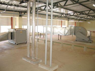 Hospital Sta Maria 037Resultado