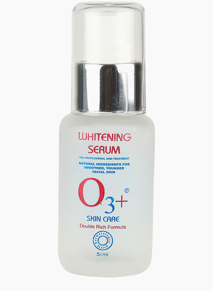 O3--Whitening-Serum-50Ml-4322-299327-1-pdp_slider_l
