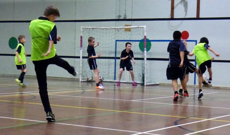Futsal 03